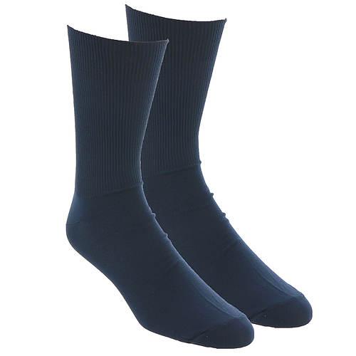 Wigwam Gobi Liner 2-Pack Crew Socks
