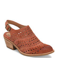 Sofft Alyce (Women's)