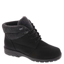 Toe Warmers Trek (Women's)