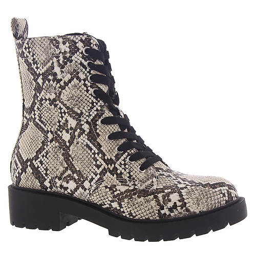 Steve Madden Guided (Women's)