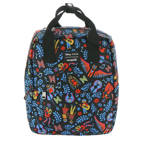 Loungefly Disney CoCo Backpack