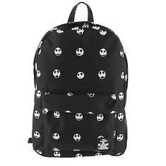 Loungefly Disney Nightmare Before Christmas Backpack