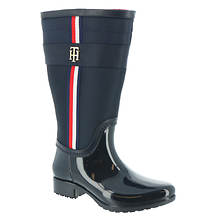 Tommy Hilfiger Froz (Women's)