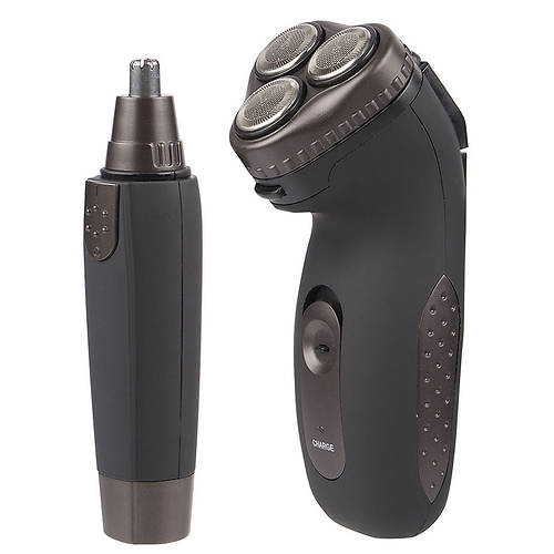 Vivitar Personal Grooming Kit
