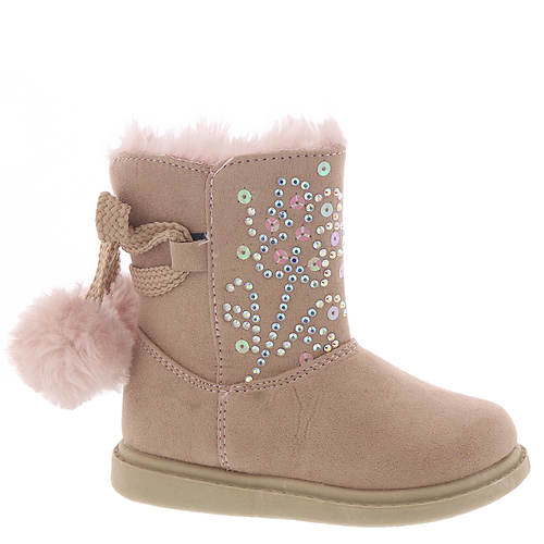 Rachel Shoes Gigi (Girls' Infant-Toddler)