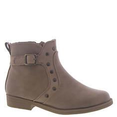Rachel Shoes Tess (Girls' Toddler-Youth)
