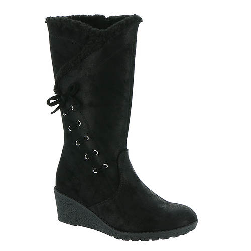 Rachel Shoes Katia (Girls' Toddler-Youth)