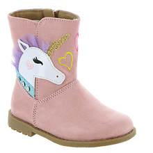 Rachel Shoes Unicorn (Girls' Infant-Toddler)