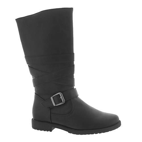 Rachel Shoes Berkley (Girls' Toddler-Youth)