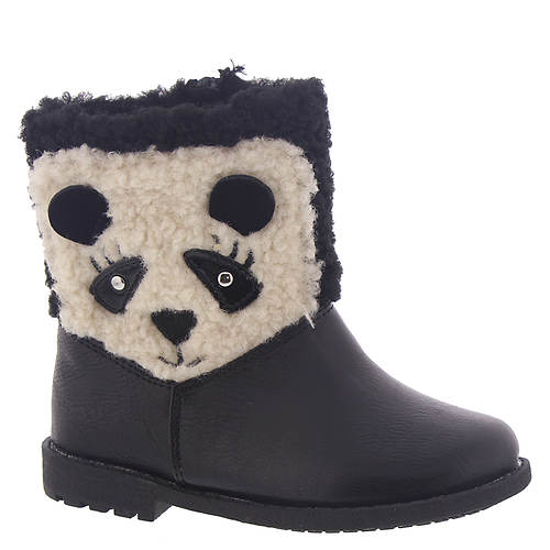 Rachel Shoes Panda (Girls' Infant-Toddler)