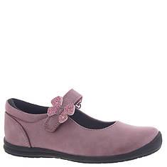 Rachel Shoes Adena (Girls' Toddler)