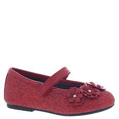 Rachel Shoes Lil Dorothy (Girls' Infant-Toddler)