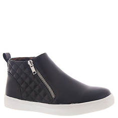 Steve Madden Jreggie (Girls' Toddler-Youth)