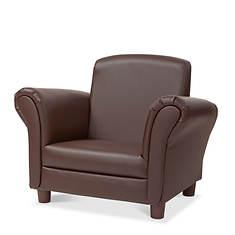 Melissa & Doug Child's Armchair