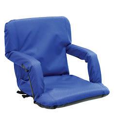 Go Anywhere Stadium Seat