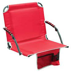 Bleacher Boss PAL Stadium Seat