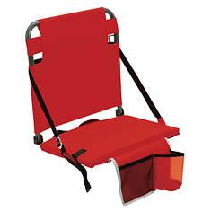 Bleacher Boss Stadium Seat