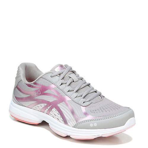 Ryka Devotion Plus 3 (Women's)