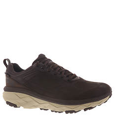 Hoka One One Challenger Low GTX (Men's)