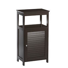 Ellsworth Single-Door Floor Cabinet