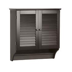 Ellsworth 2-Door Wall Cabinet