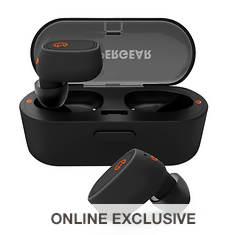 Sport True Wireless Earbuds
