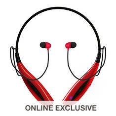 Freedom Bluetooth 150 Wireless Earphones