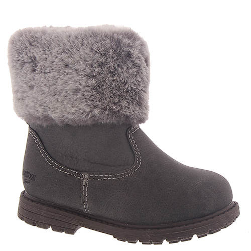 OshKosh Empress-G (Girls' Infant-Toddler)