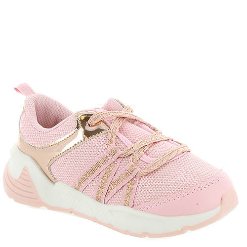 OshKosh Sympson-G (Girls' Infant-Toddler)