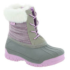 OshKosh Snoe-G (Girls' Infant-Toddler)