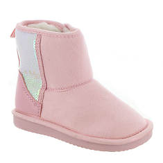 OshKosh Zenday-G (Girls' Infant-Toddler)