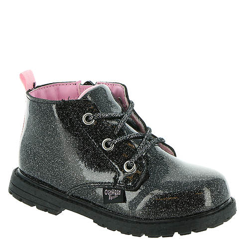OshKosh Misti-G (Girls' Infant-Toddler)