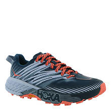 Hoka One One Speedgoat 4 (Women's)