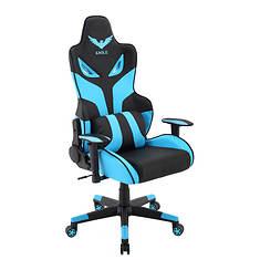 Commando Ergonomic Gaming Chair