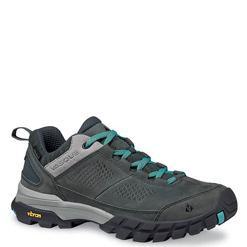 Vasque Talus AT Low UltraDry (Women's)