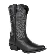 Durango Rebel Frontier (Men's)