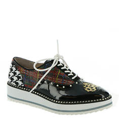 Betsey Johnson Marti (Women's)