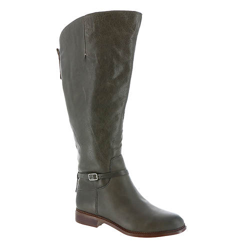 Franco Sarto Haylie Wide Shaft (Women's)