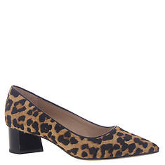 Franco Sarto Global 2 (Women's)