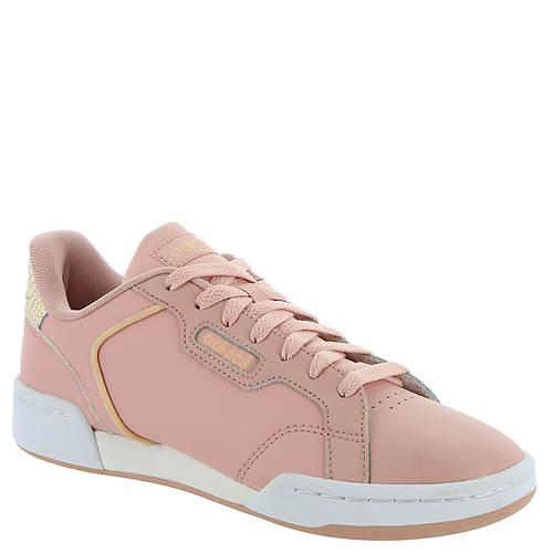 adidas Roguera (Women's)