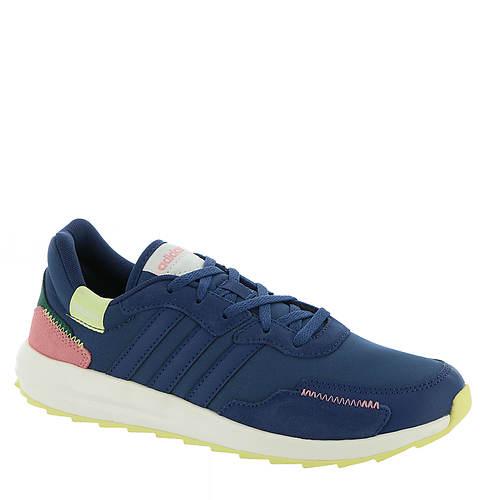 adidas RetroRun X (Women's)