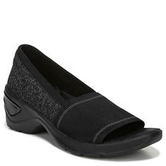 Bzees Kudos (Women's)