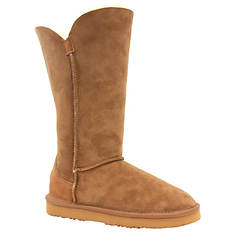 "Lamo Liberty 12"" Boot (Women's)"