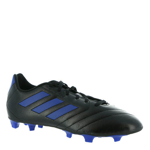 adidas Goletto VII FG (Men's)