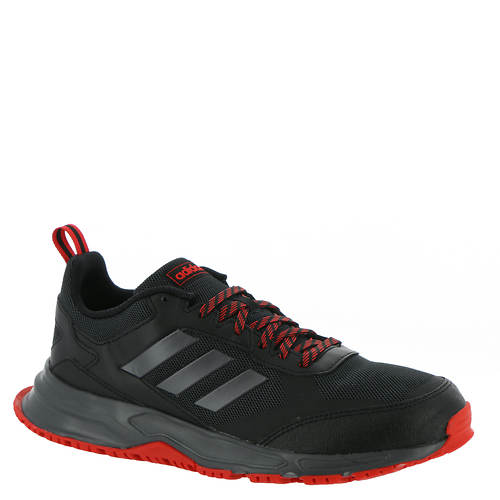 adidas Rockadia 3.0 (Men's)