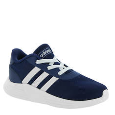 adidas Lite Racer 2.0 I (Boys' Infant-Toddler)
