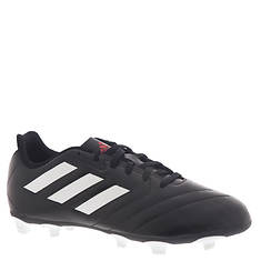 adidas Goletto VII FG J (Kids Toddler-Youth)
