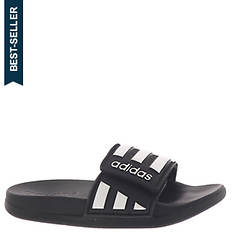 adidas Adilette Comfort ADJ K (Kids Toddler-Youth)