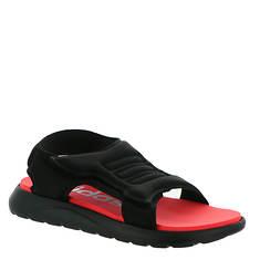 adidas Comfort Sandal C (Boys' Toddler-Youth)