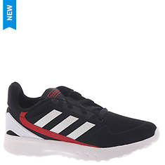 adidas Nebula Zed K (Boys' Toddler-Youth)